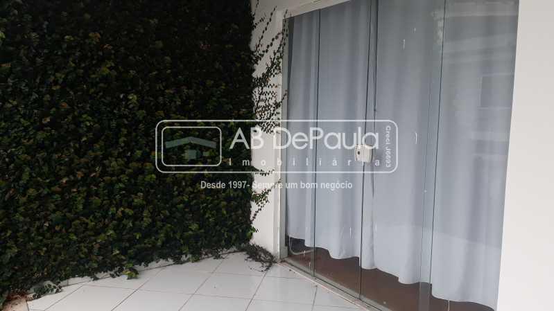 20200716_103437 - Casa 3 quartos à venda Rio de Janeiro,RJ - R$ 850.000 - ABCA30125 - 3