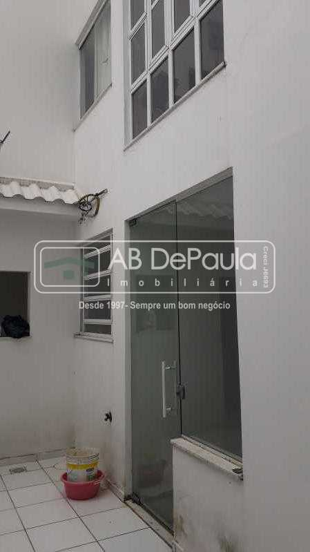 20200716_104231 - Casa 3 quartos à venda Rio de Janeiro,RJ - R$ 850.000 - ABCA30125 - 21