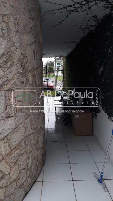 20200716_104246 - Casa 3 quartos à venda Rio de Janeiro,RJ - R$ 850.000 - ABCA30125 - 5