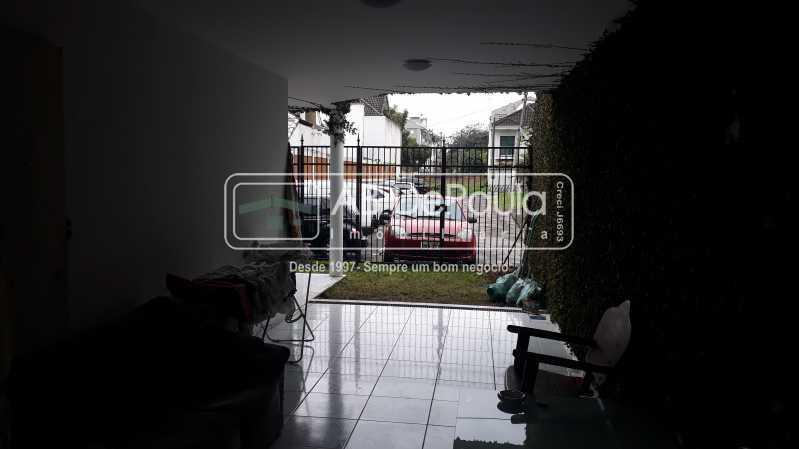 20200716_104308 - Casa 3 quartos à venda Rio de Janeiro,RJ - R$ 850.000 - ABCA30125 - 7