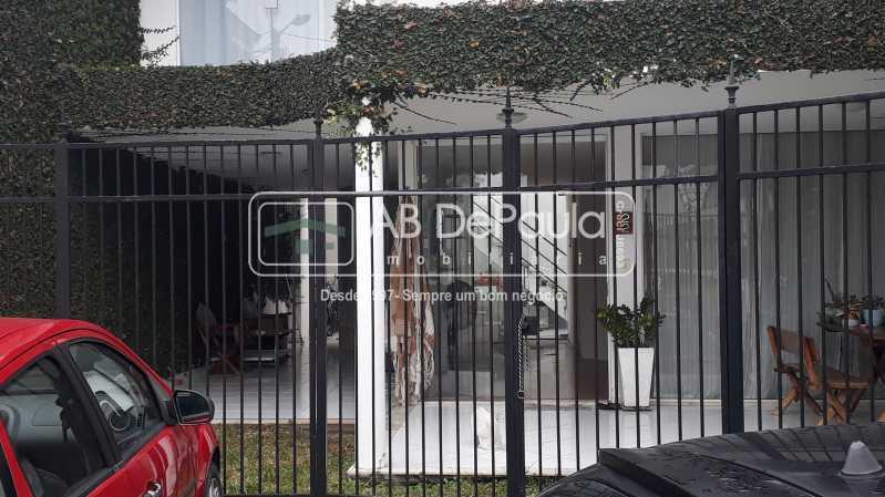 20200716_104424 - Casa 3 quartos à venda Rio de Janeiro,RJ - R$ 850.000 - ABCA30125 - 23