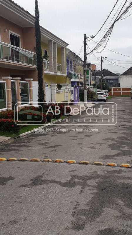 20200716_104658 - Casa 3 quartos à venda Rio de Janeiro,RJ - R$ 850.000 - ABCA30125 - 24