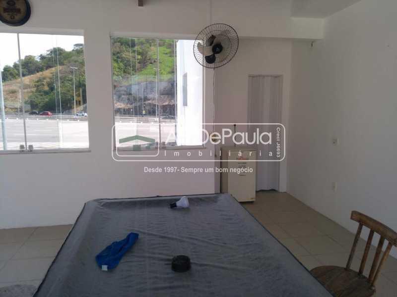 IMG-20200717-WA0023 - Casa 3 quartos à venda Rio de Janeiro,RJ - R$ 850.000 - ABCA30125 - 17