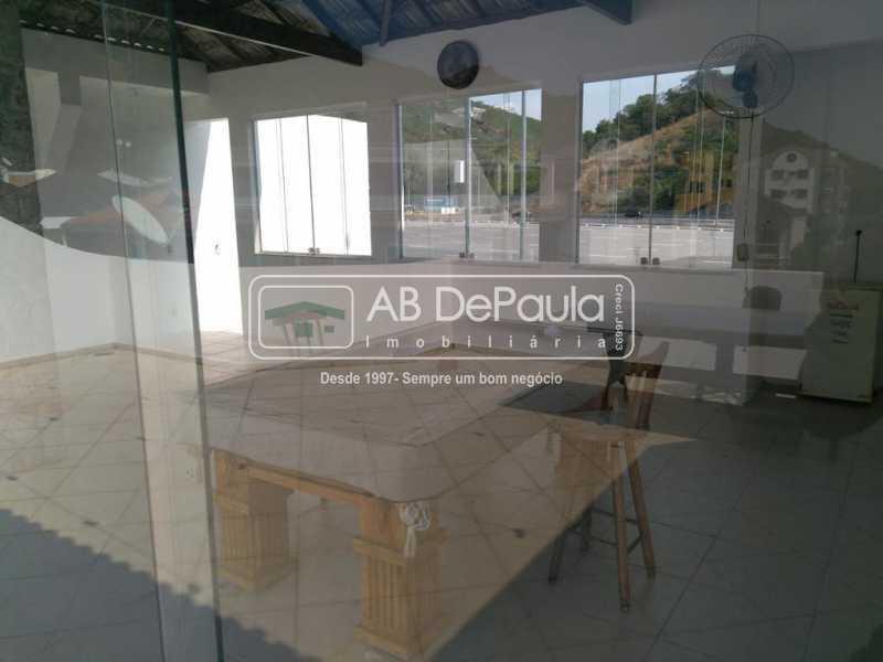 IMG-20200717-WA0026 - Casa 3 quartos à venda Rio de Janeiro,RJ - R$ 850.000 - ABCA30125 - 18