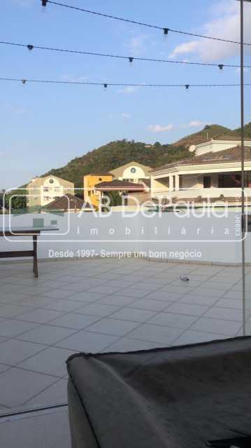 IMG-20200717-WA0027 - Casa 3 quartos à venda Rio de Janeiro,RJ - R$ 850.000 - ABCA30125 - 19