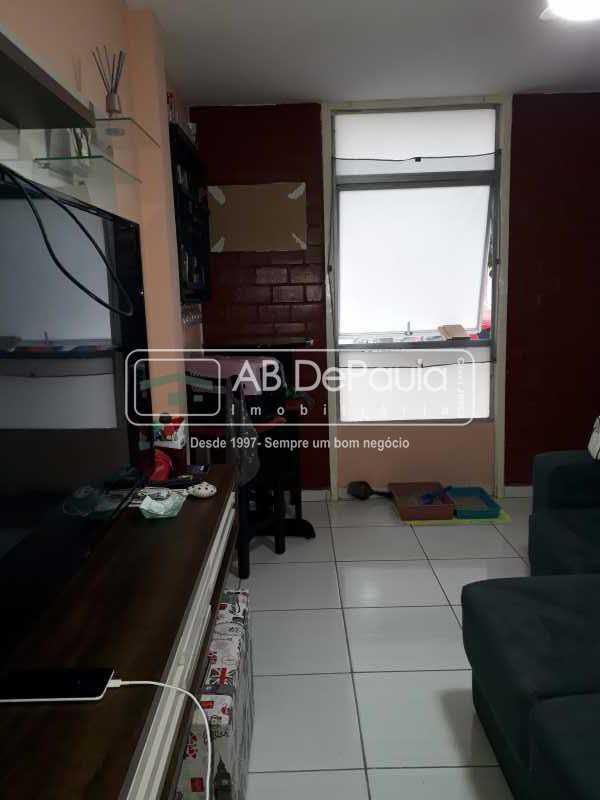 20200731_155139 - Apartamento à venda Rua Bernardo de Vasconcelos,Rio de Janeiro,RJ - R$ 160.000 - ABAP20488 - 3