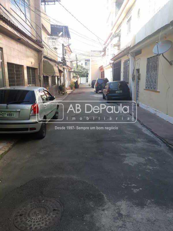 20200806_101444 - REALENGO - RUA DO GOVERNO - CASA DUPLEX em VILA FECHADA - ABCA50011 - 27