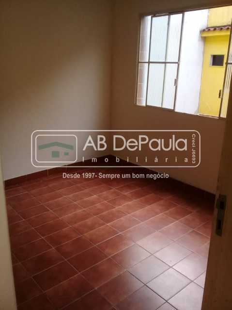 IMG-20200819-WA0021 - REALENGO - RUA DO GOVERNO - CASA DUPLEX em VILA FECHADA - ABCA50011 - 16
