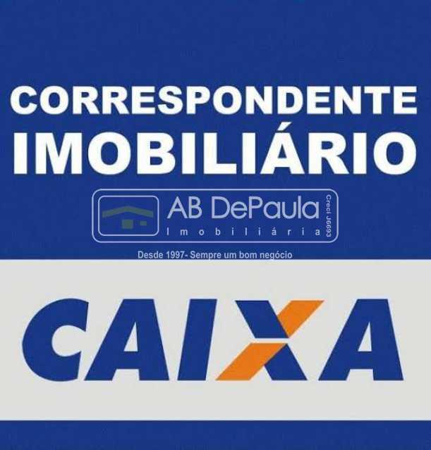 Correspondente Caixa. - REALENGO - RUA DO GOVERNO - CASA DUPLEX em VILA FECHADA - ABCA50011 - 28