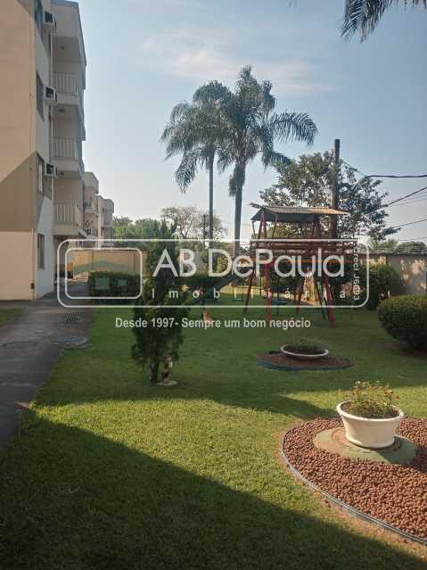 20200818_142400_HDR - Cópia - - SULACAP - OPORTUNIDADE !!! Excelente Apartamento - ABAP20491 - 11