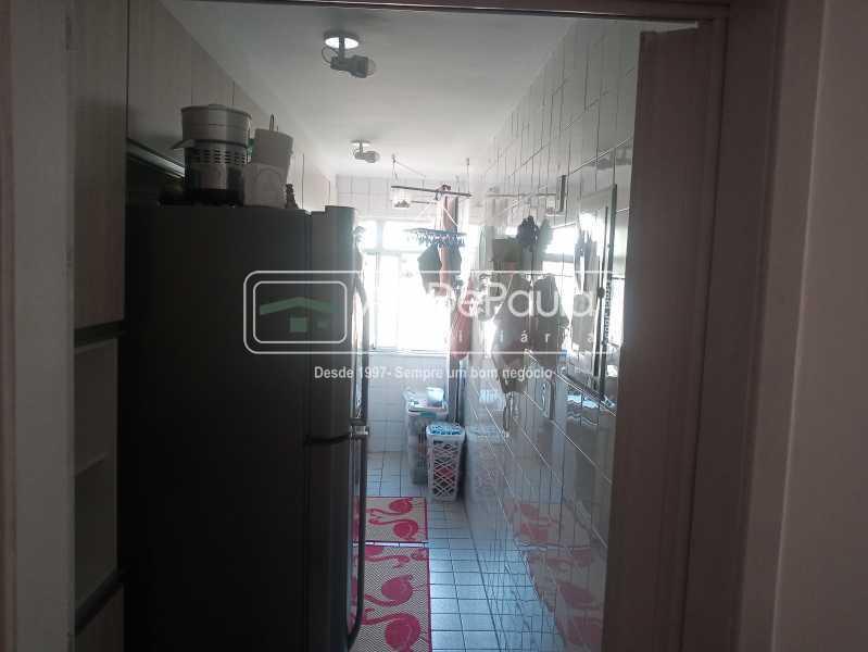 20200818_143221 - SULACAP - OPORTUNIDADE !!! Excelente Apartamento - ABAP20491 - 13