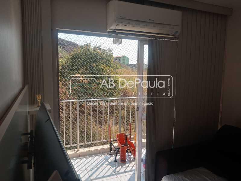 20200818_143329_HDR - SULACAP - OPORTUNIDADE !!! Excelente Apartamento - ABAP20491 - 7