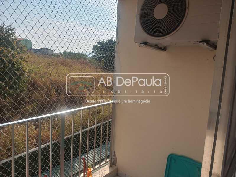 20200818_143351_HDR - Cópia - SULACAP - OPORTUNIDADE !!! Excelente Apartamento - ABAP20491 - 4