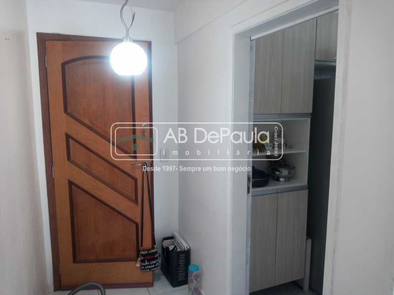20200818_143458 - SULACAP - OPORTUNIDADE !!! Excelente Apartamento - ABAP20491 - 3