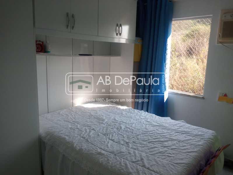 20200818_143726 - Cópia - SULACAP - OPORTUNIDADE !!! Excelente Apartamento - ABAP20491 - 22