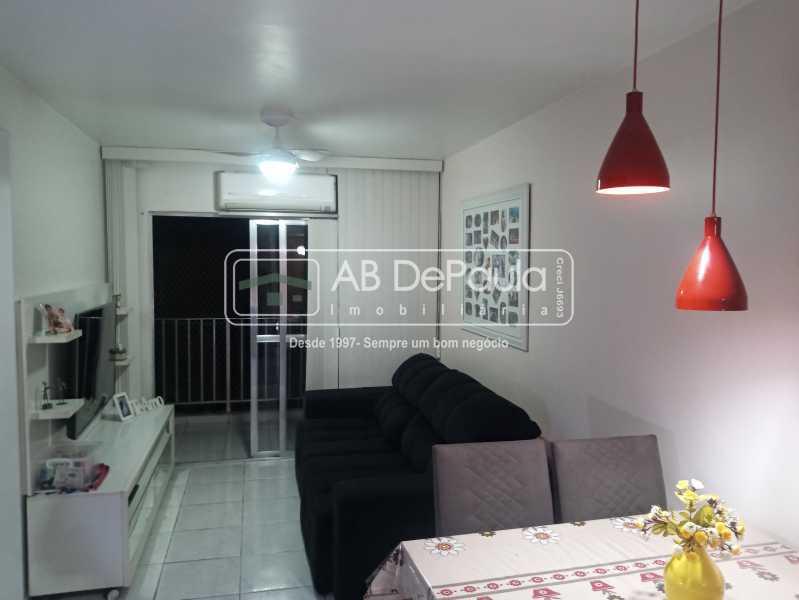 20200822_175742 - SULACAP - OPORTUNIDADE !!! Excelente Apartamento - ABAP20491 - 8