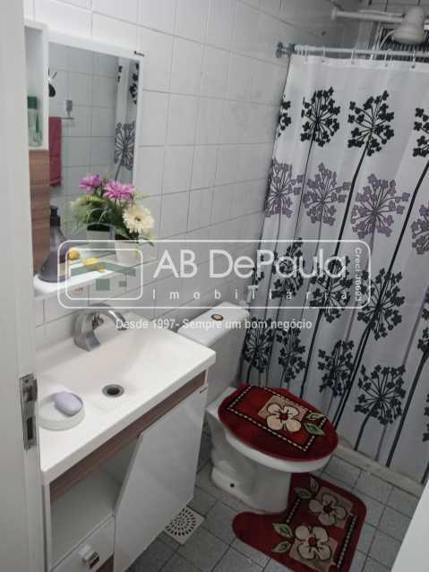 20200822_180028 - SULACAP - OPORTUNIDADE !!! Excelente Apartamento - ABAP20491 - 15
