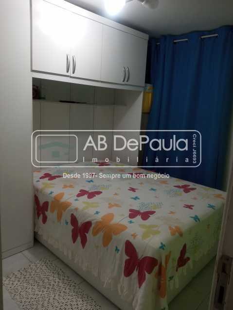 20200822_180340 - Cópia - SULACAP - OPORTUNIDADE !!! Excelente Apartamento - ABAP20491 - 21