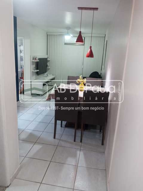 20200822_180407 - Cópia - SULACAP - OPORTUNIDADE !!! Excelente Apartamento - ABAP20491 - 5