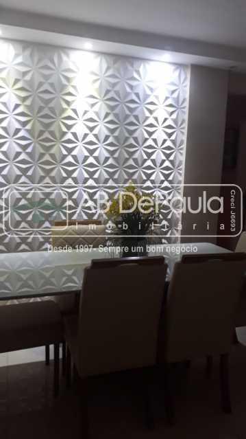 IMG-20200910-WA0041 - REALENGO - Lindo Apartamento modernizado, fino acabamento. - ABAP20496 - 3