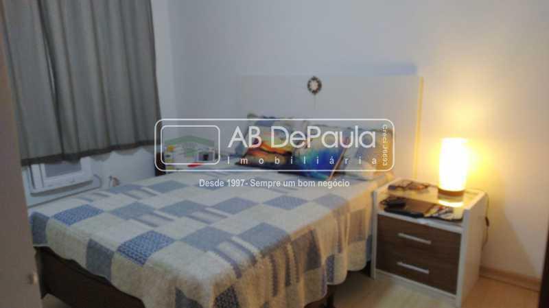 IMG-20200917-WA0024 - Vila Valqueire - Excelente Apartamento no Condomínio Splendore - ABAP20500 - 4