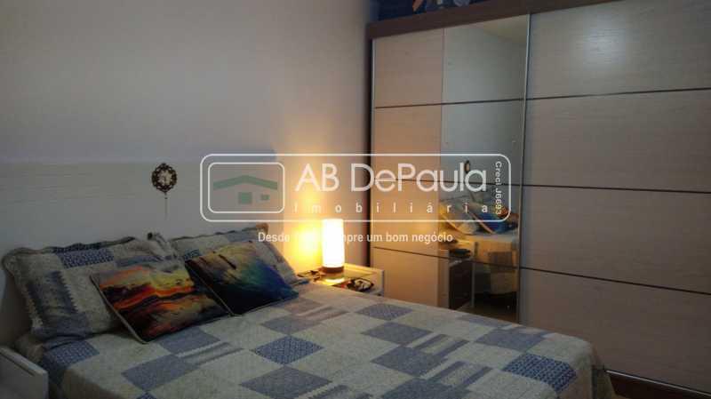 IMG-20200917-WA0025 - Vila Valqueire - Excelente Apartamento no Condomínio Splendore - ABAP20500 - 5