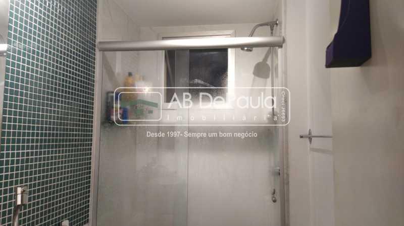 IMG-20200917-WA0026 - Vila Valqueire - Excelente Apartamento no Condomínio Splendore - ABAP20500 - 7