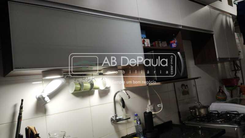 IMG-20200917-WA0035 - Vila Valqueire - Excelente Apartamento no Condomínio Splendore - ABAP20500 - 14