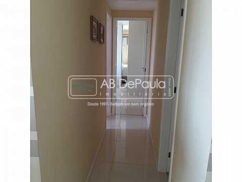 Cor - Apartamento 2 quartos à venda Rio de Janeiro,RJ - R$ 389.450 - ABAP20504 - 7