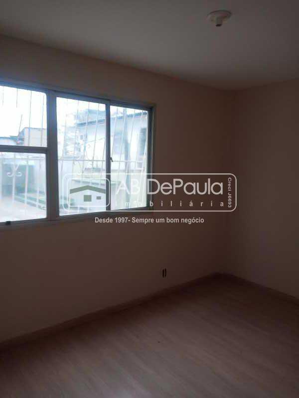 20200929_163543 - Apartamento 2 quartos à venda Rio de Janeiro,RJ - R$ 200.000 - ABAP20507 - 1