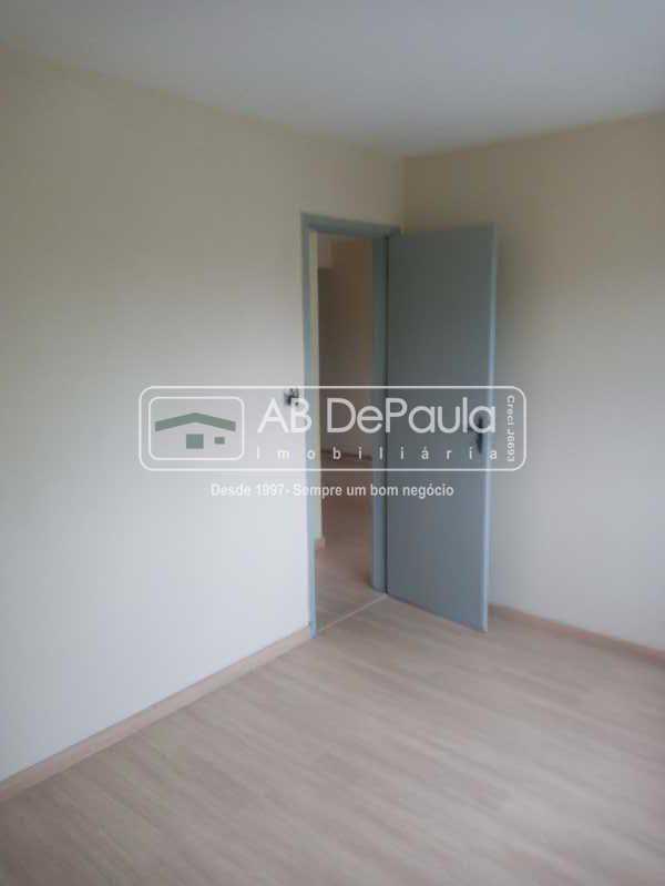 20200929_163557 - Apartamento 2 quartos à venda Rio de Janeiro,RJ - R$ 200.000 - ABAP20507 - 4