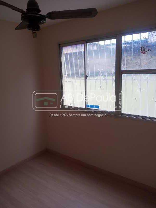 20200929_163634 1 - Apartamento 2 quartos à venda Rio de Janeiro,RJ - R$ 200.000 - ABAP20507 - 3