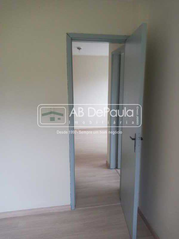 20200929_163645 - Apartamento 2 quartos à venda Rio de Janeiro,RJ - R$ 200.000 - ABAP20507 - 5