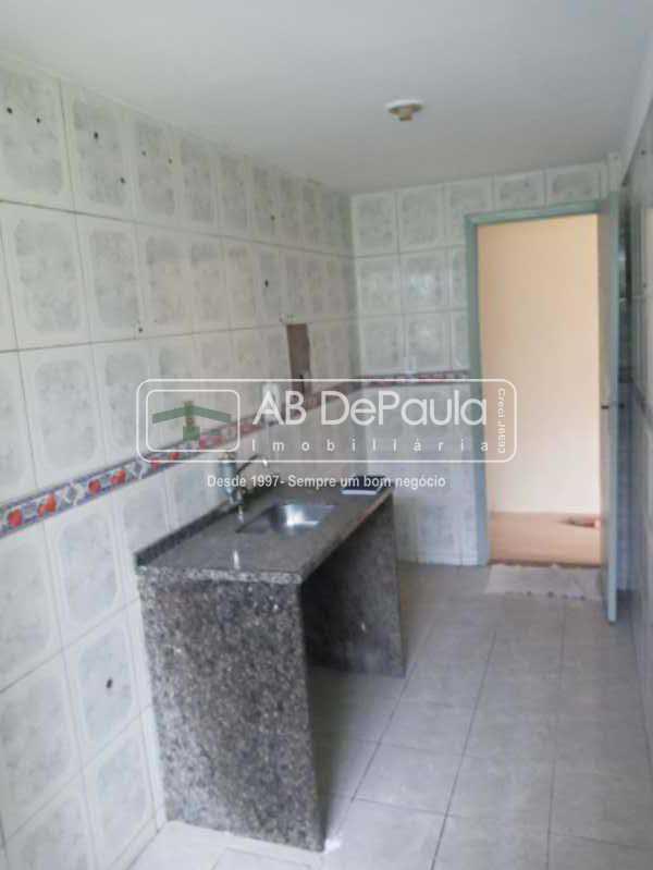 20200929_163730 - Apartamento 2 quartos à venda Rio de Janeiro,RJ - R$ 200.000 - ABAP20507 - 7