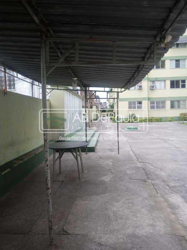 20200929_164124 3 - Apartamento 2 quartos à venda Rio de Janeiro,RJ - R$ 200.000 - ABAP20507 - 10