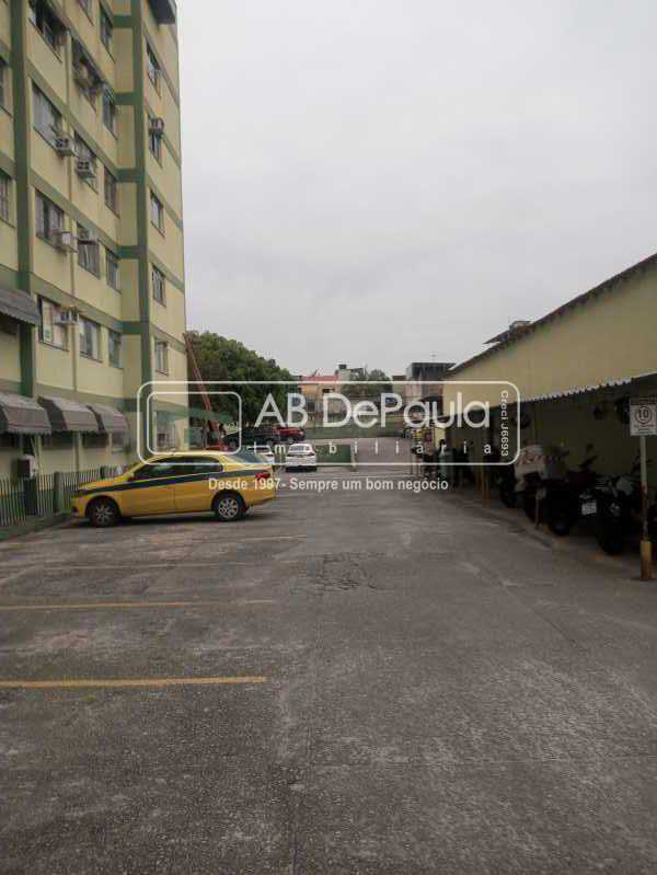 20200929_164318 1 - Apartamento 2 quartos à venda Rio de Janeiro,RJ - R$ 200.000 - ABAP20507 - 12