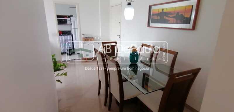 IMG-20201114-WA0025 - SULACAP - ACEITANDO FINANCIAMENTO BANCÁRIO e/ou FGTS. ÓTIMO apartamento, CLARO E AREJADO - ABAP20520 - 3
