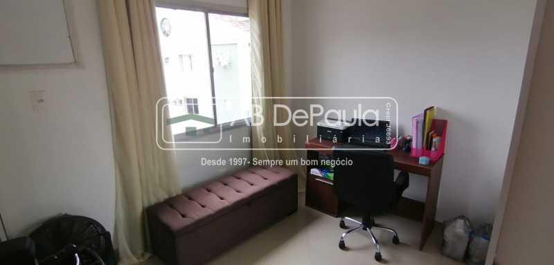 IMG-20201114-WA0026 - SULACAP - ACEITANDO FINANCIAMENTO BANCÁRIO e/ou FGTS. ÓTIMO apartamento, CLARO E AREJADO - ABAP20520 - 6