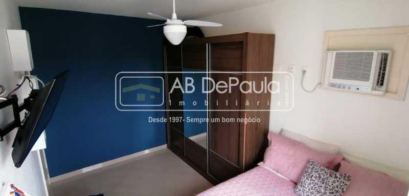 thumbnail 1 - SULACAP - ACEITANDO FINANCIAMENTO BANCÁRIO e/ou FGTS. ÓTIMO apartamento, CLARO E AREJADO - ABAP20520 - 11