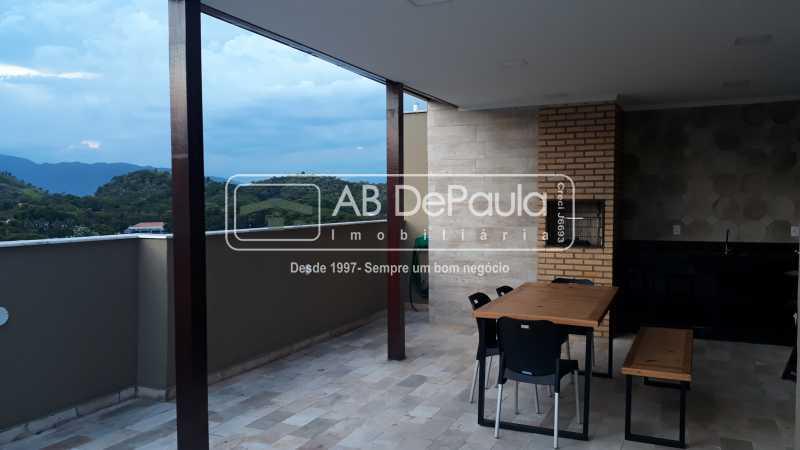 20201214_182222 - SULACAP - Cobertura Duplex - ABCO20014 - 6