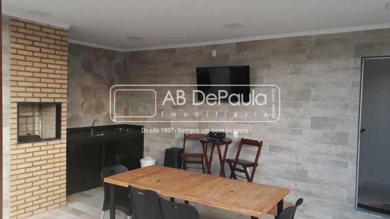 20201214_182329 - SULACAP - Cobertura Duplex - ABCO20014 - 1