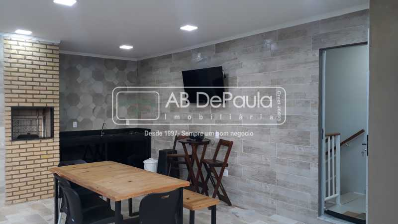 20201214_182355 - SULACAP - Cobertura Duplex - ABCO20014 - 3