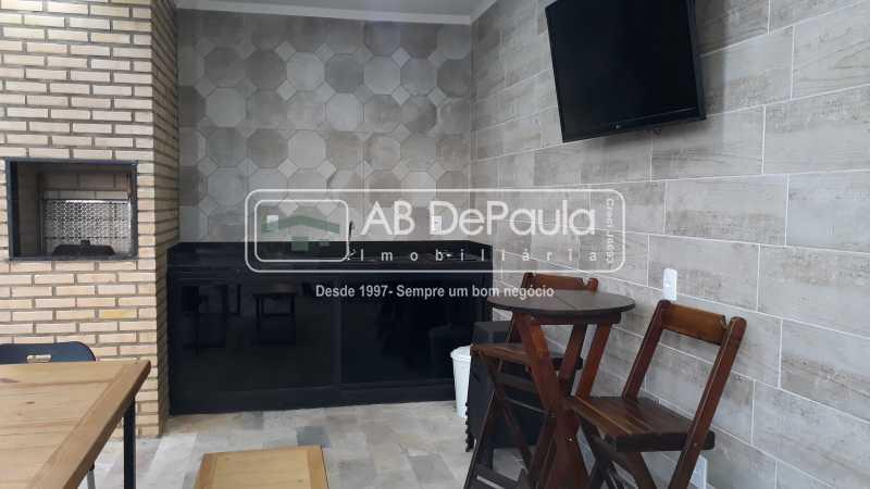 20201214_182456 - SULACAP - Cobertura Duplex - ABCO20014 - 4