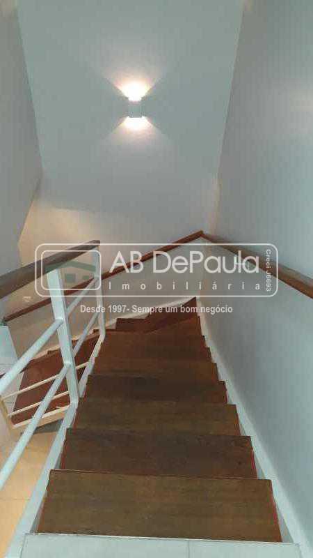 20201214_182631 - SULACAP - Cobertura Duplex - ABCO20014 - 9