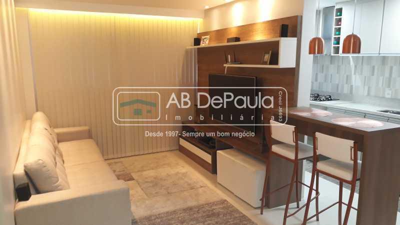 20201214_182847 - SULACAP - Cobertura Duplex - ABCO20014 - 11