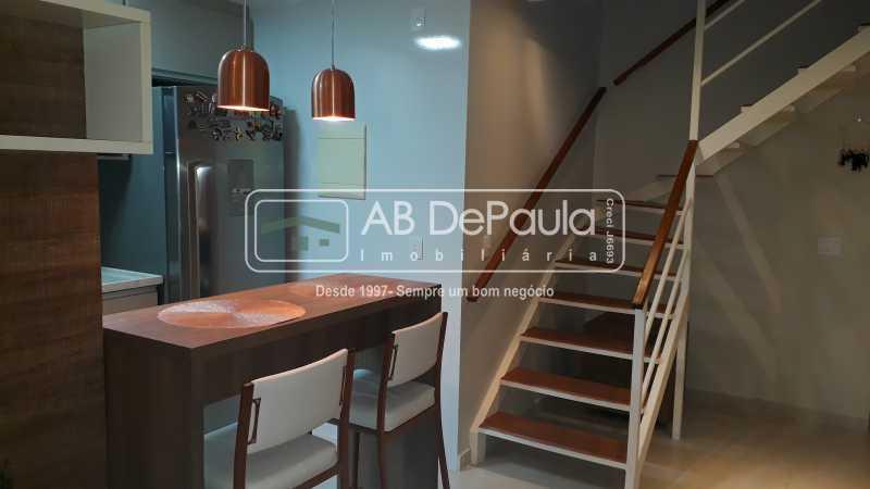 20201214_182927 - SULACAP - Cobertura Duplex - ABCO20014 - 10
