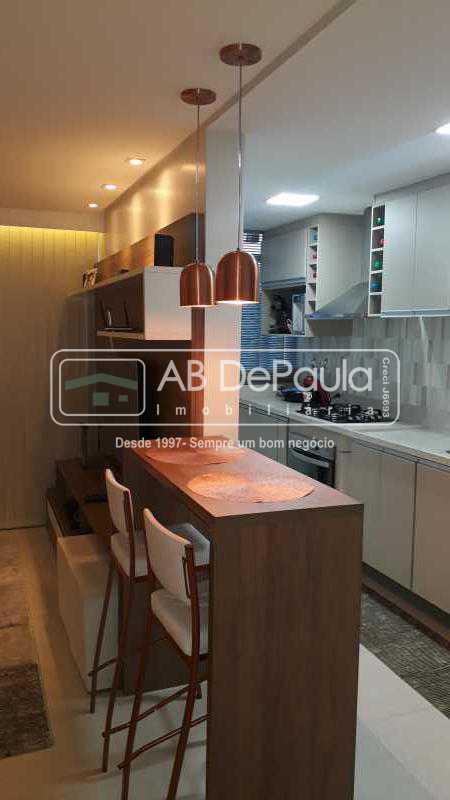 20201214_182945 - SULACAP - Cobertura Duplex - ABCO20014 - 13