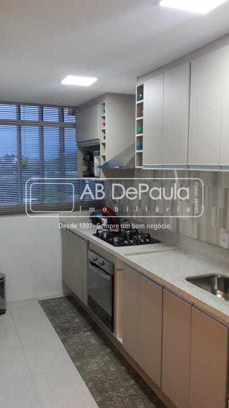 20201214_183148 - SULACAP - Cobertura Duplex - ABCO20014 - 18