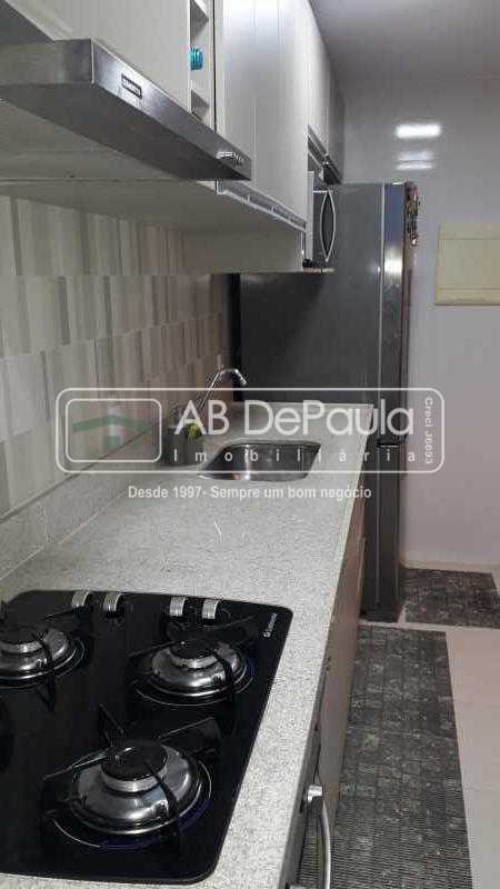 20201214_183211 - SULACAP - Cobertura Duplex - ABCO20014 - 19