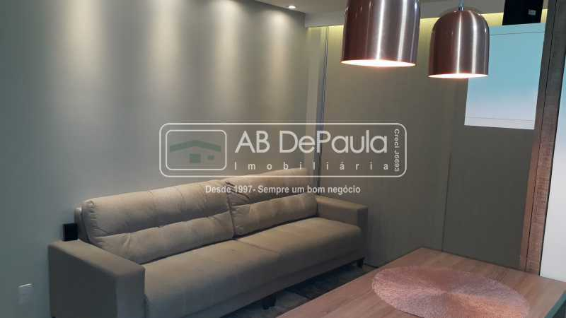 20201214_183257 - SULACAP - Cobertura Duplex - ABCO20014 - 17